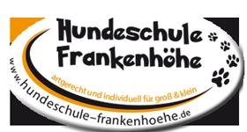 button_hundeschule